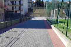 fm_posa_autobloccanti_catania_pavimentazioni_catania_32