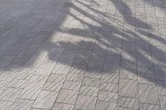 fmposaautobloccanti-gallery-13