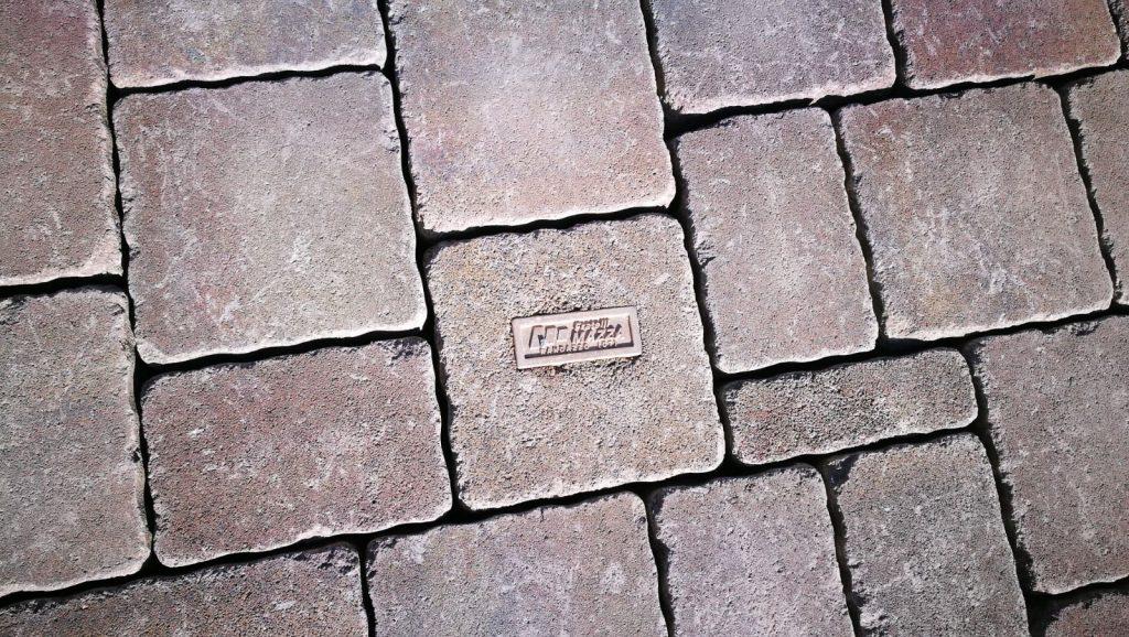 Pavimenti autobloccanti catania fm posa autobloccanti
